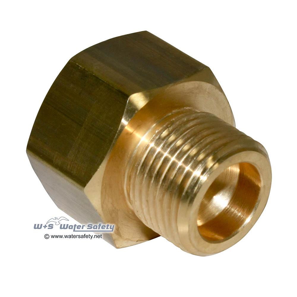 adapter o2 g3  4 u0026quot i