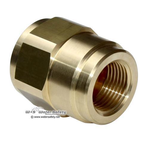 300610-o2-adapter-g34i-bspi-1.jpg