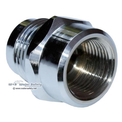 300961-o2-adapter-g58i-m26x2a-1