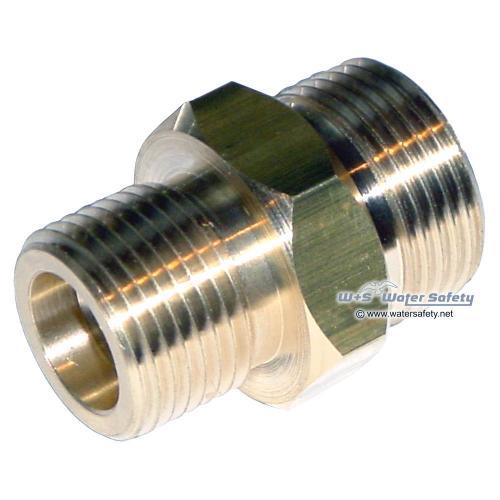 301020-o2-adapter-g34a-cga540a-1.jpg