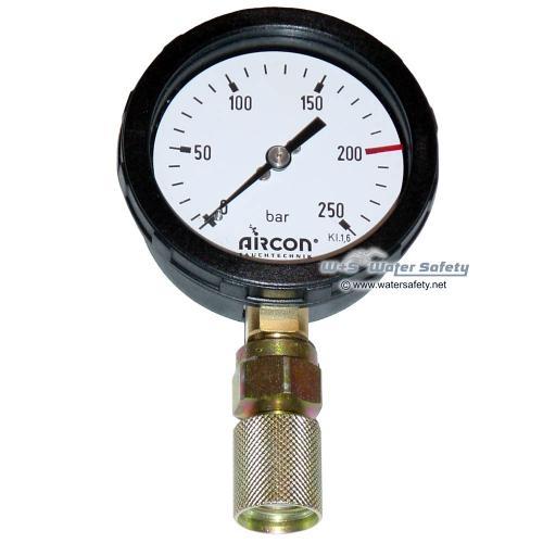 302051-aircon-air-manometer-mit-schnellkupplung-200-bar-1