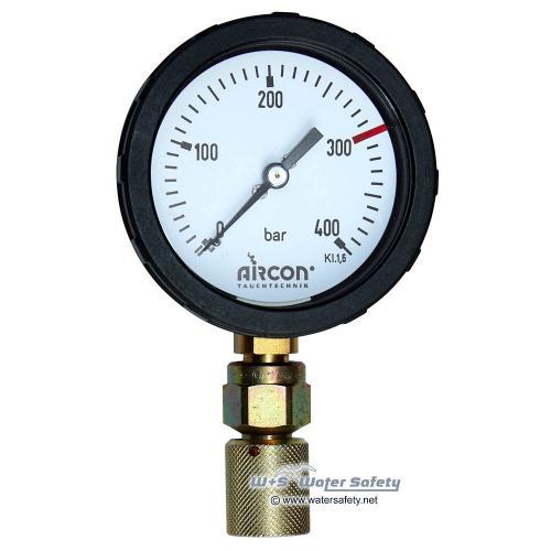 302052-aircon-air-manometer-mit-schnellkupplung-300-bar-1