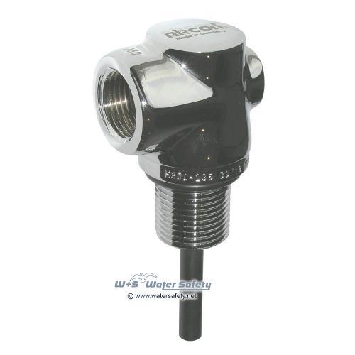 302269-01-521450-aircon-brueckenanschluss-air-m25x2-230bar-1