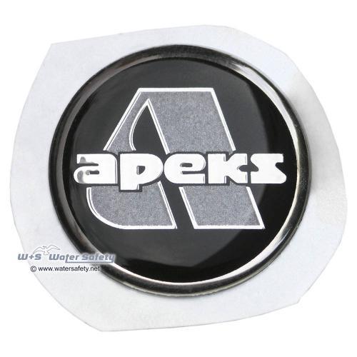 820392-ap5015-apeks-2-stufe-logo-1.jpg