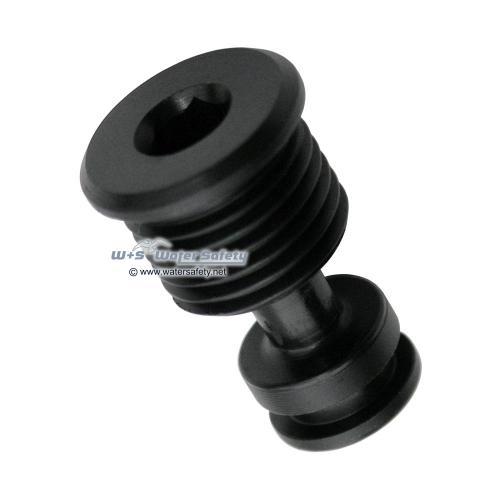 820419-ap2029-1-apeks-plastic-screw-1.jpg