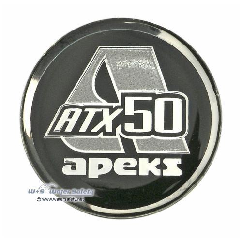 820440-ap5820-apeks-2-stufe-logo-atx50-1.jpg