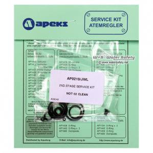 820252-ap0219-apeks-travel-kit-2-stage-1