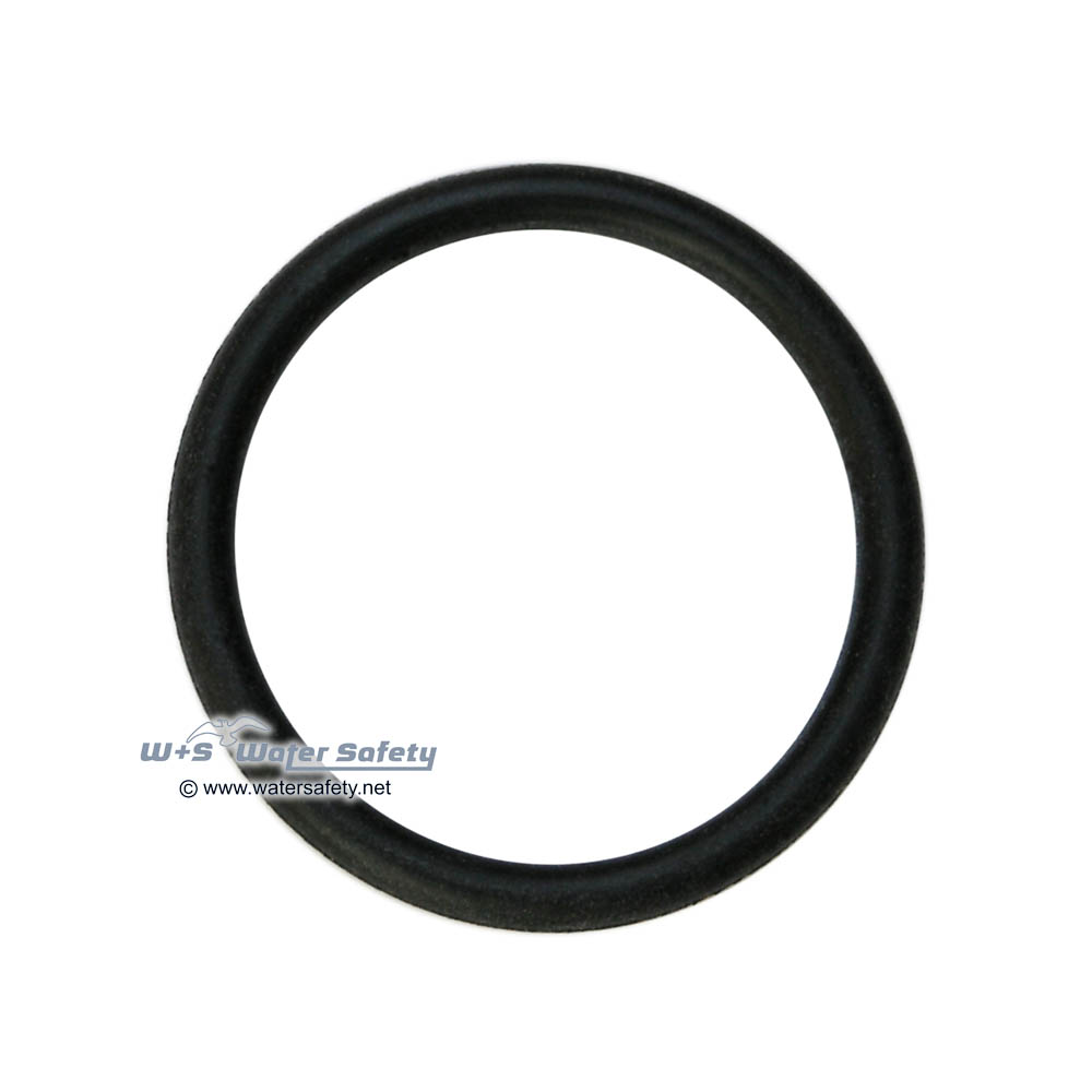 aqualung 1 stufe din adapter o ring 1 78 x 17 17 online. Black Bedroom Furniture Sets. Home Design Ideas