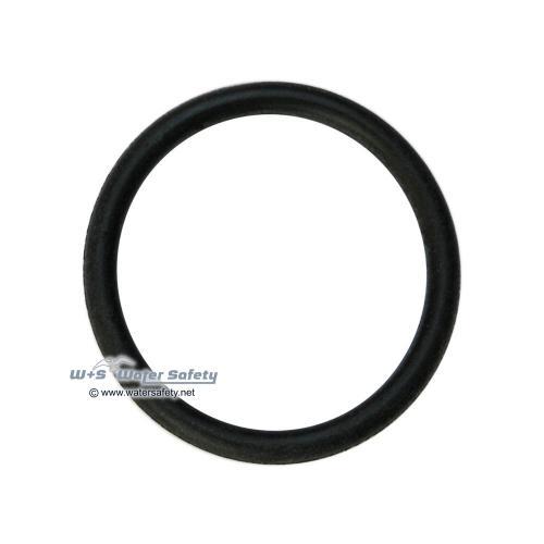 819128-124609-aqualung-1-stufe-din-adapter-o-ring-1.jpg