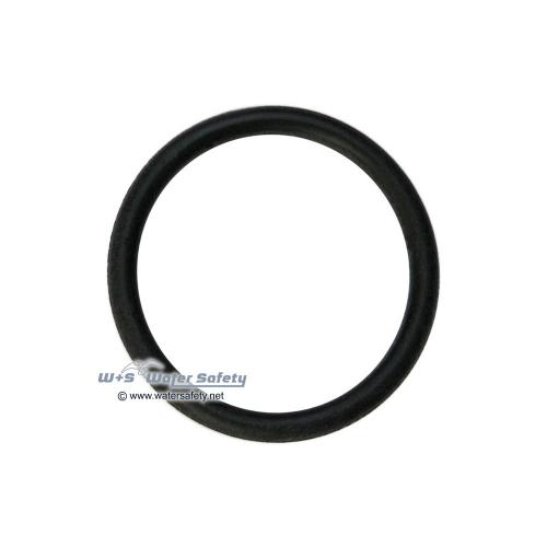 819136-124701-aqualung-1-stufe-o-ring-716-1