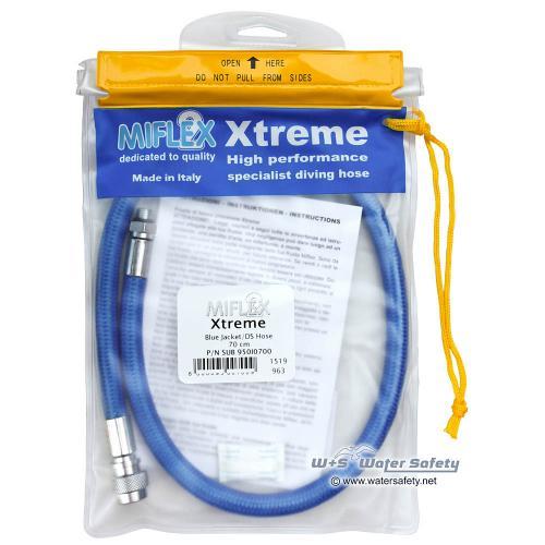 819329-miflex2-inflatorschlauch-70cm-blue-10.jpg