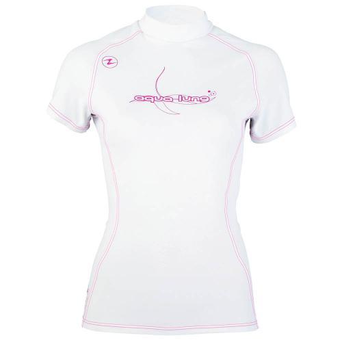 810833-aqualung-rashguard-pink-vanilla-short-sleeve-1