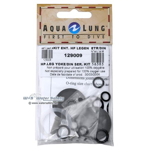 820260-129009-aqualung-1-stufe-service-kit-1.jpg