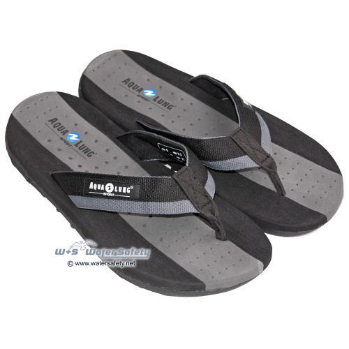 810458-a249020144-aqualung-sport-air-form-flip-flop-groesse-44-1