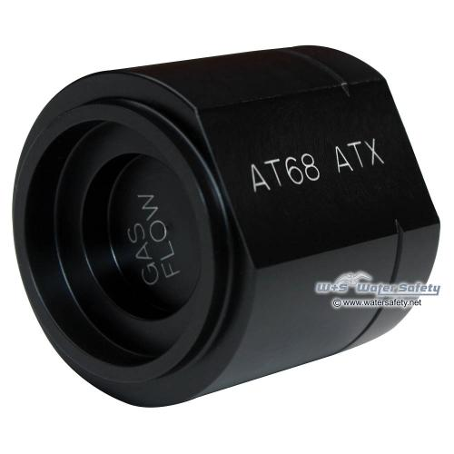 820298-apat68-apeks-atemregler-werkzeug-atx-1