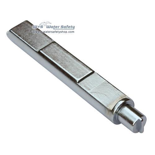 820307-127686-aqualung-einstellwerkzeug-kronos-1
