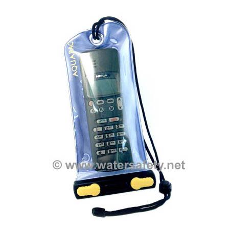 500299-124-aquapac-medium-phone-gps-case-1