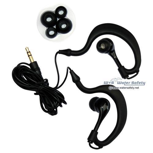 501093-919-aquapac-waterproof-headphones-1