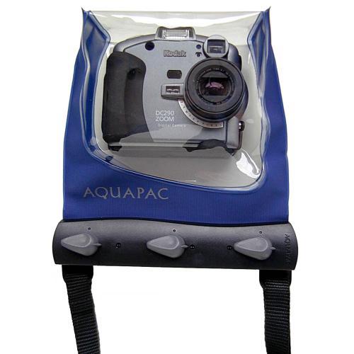 502120-448-aquapac-large-camera-case-1