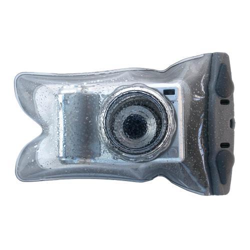 502202-428-aquapac-small-camera-case-w-hard-lens-1