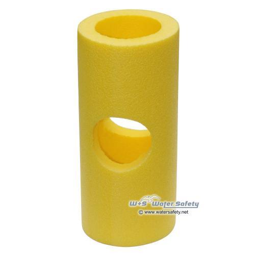 810598-aquasphere-pool-noodle-connector-1