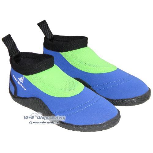 810589-aquasphere-neoprenschuhe-beachwalker-junior-groesse-34-35-1