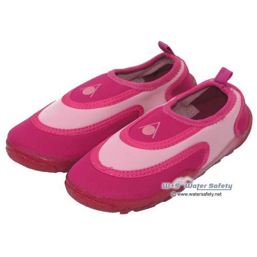 812711-aquasphere-neoprenschuhe-beachwalker-kids-pink-groesse-32-33-1
