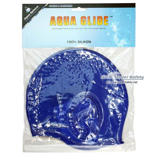 810560-aquasphere-aqua-glide-schwimmkappe-blau-1