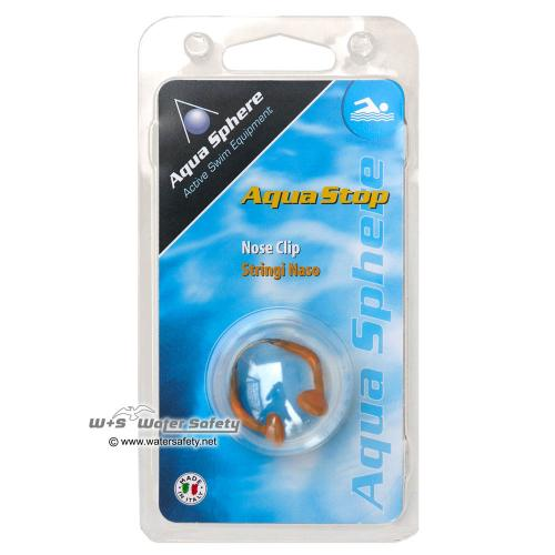 810605-aquasphere-aqua-stop-nose-clip-1