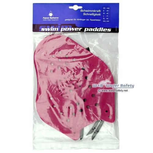 810615-aquasphere-swim-power-paddles-xxl-1