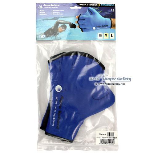 810632-aquasphere-schwimmhandschuh-aqua-glove-m-1