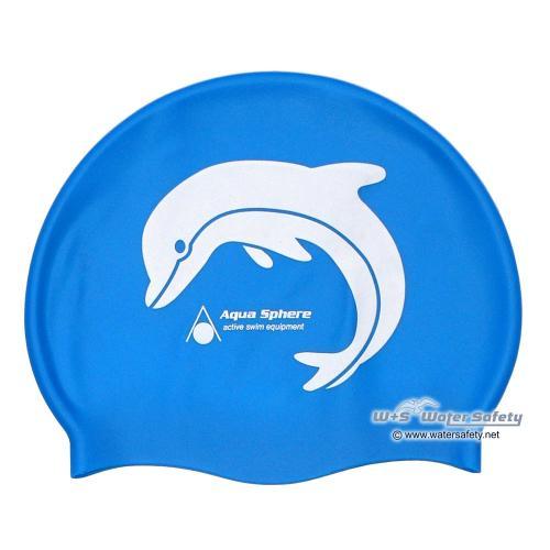 811559-aquasphere-schwimmkappe-silikon-kids-blau-2