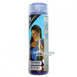 810600-aquasphere-aqua-dry-handtuch-1