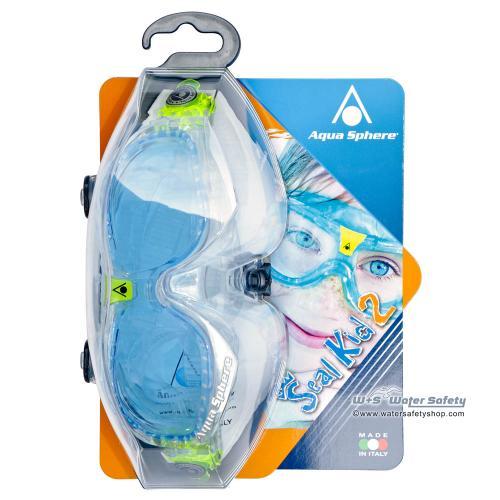810480-175410-aquasphere-maske-seal-kid-2-transparent-lime-1