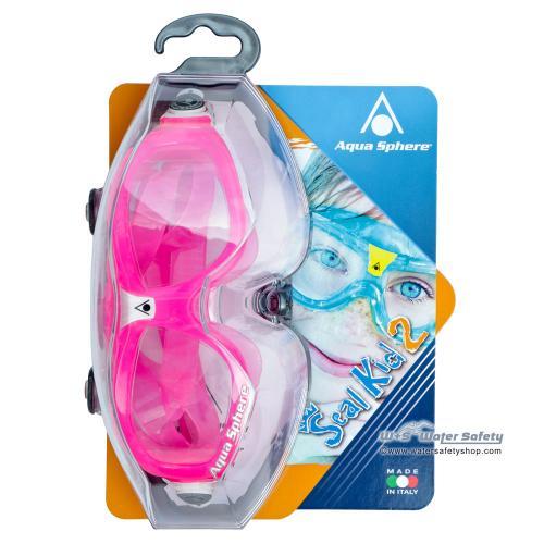 810482-175430-aquasphere-maske-seal-kid-2-pink-weiss-1