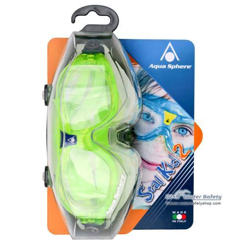 810483-175310-aquasphere-maske-seal-kid-2-lime-blau-1