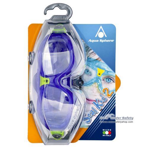 810484-175330-aquasphere-maske-seal-kid-2-violett-lime-1