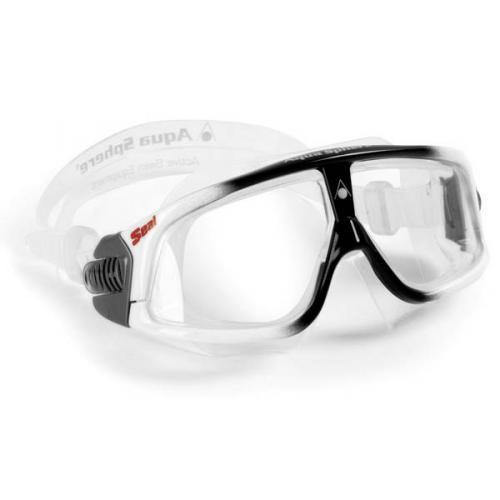 810516-21057s-aquasphere-schwimmbrille-seal-klar-weiss-schwarz-2.jpg