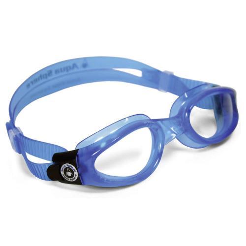 810548-21025b-aquasphere-schwimmbrille-kaiman-klar-blau-2.jpg