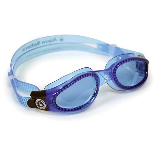 810552-21026b-aquasphere-schwimmbrille-kaiman-blau-blau-2