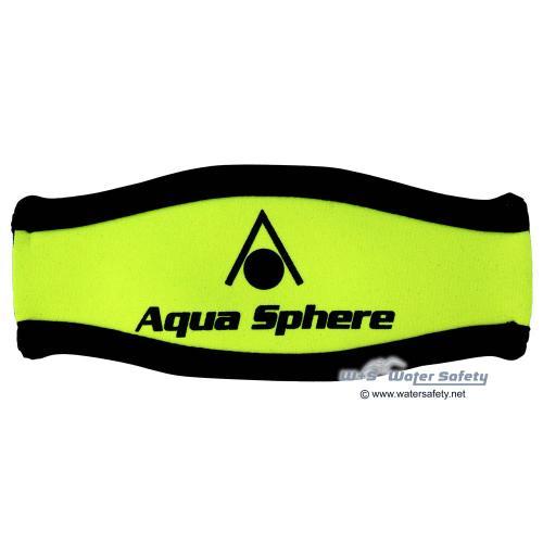 810601-aquasphere-seal-maskenbandschutz-1