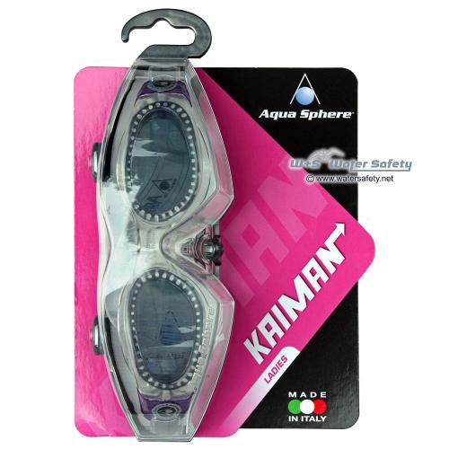 811416-aquasphere-schwimmbrille-kaiman-lady-transparent-purple-1