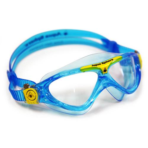811472-aquasphere-vista-junior-clear-bluewater-yellow-1