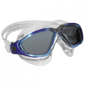 811405-21047q-aquasphere-schwimmbrille-vista-getoent-aqua-blau-2