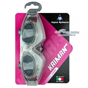 811417-aquasphere-schwimmbrille-kaiman-lady-sparkle-rusperry-1