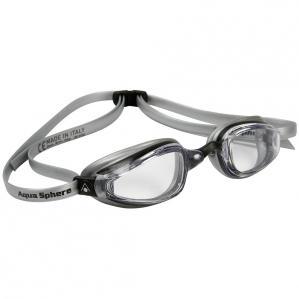 811430-21066b-aquasphere-schwimmbrille-k180-plus-klar-grau-schwarz-2