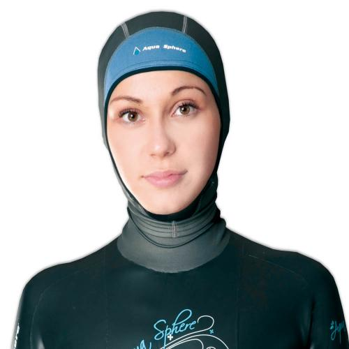 aquasphere-aquaskins-swimhood-xs-s-1