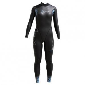 812391-97310-b-aquasphere-aqua-skins-swim-full-suit-woman-xs-1