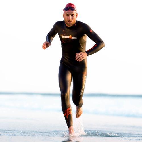 aquasphere-ironman-racer-triathlon-schwimmanzug-1
