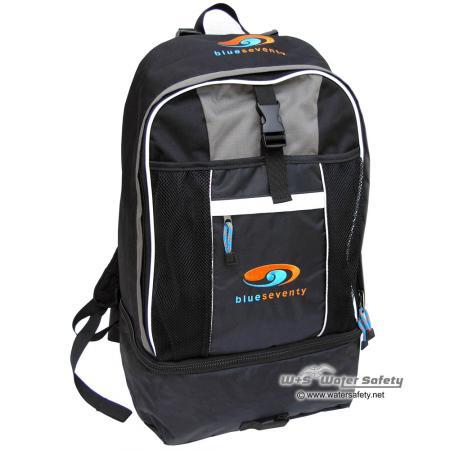 811049-blueseventy-triathlon-rucksack-nero-bag-1.jpg